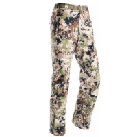 Women's Cloudburst Pant [NEW]