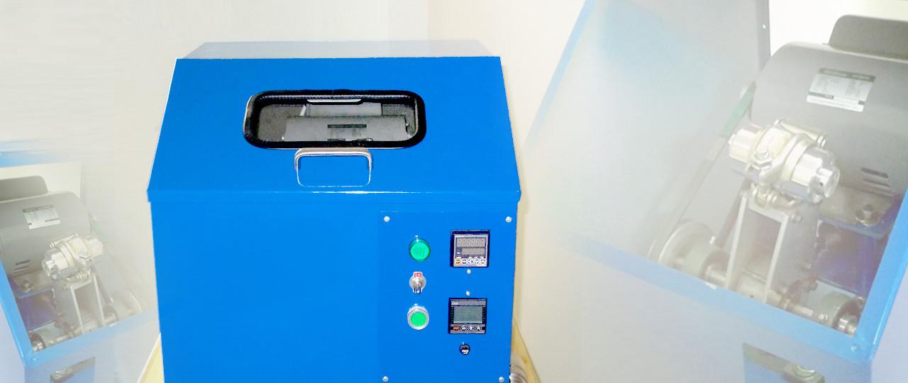 XNPP-43