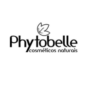 Phytobelle Cosmetics