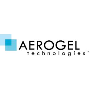 Aerogel Technologies, LLC