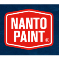 Nanto Paint Bio Green