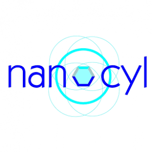 Nanocyl