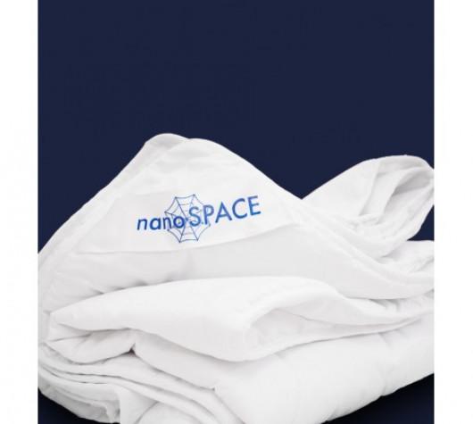 Allergy Duvet NanoSPACE Comfort Year-Round