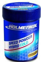 PEEDPOWDER HYBRID COLD