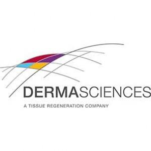 Derma Sciences Inc