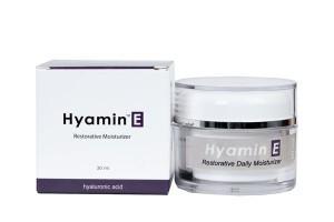 Hyamin