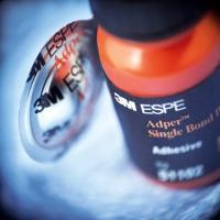 Adper™ Single Bond Plus Dental Adhesive