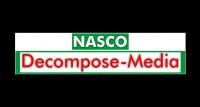 NASCO Decompose Media
