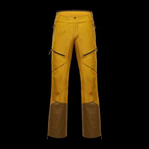 Men's Pants PALI GORE-TEX® Pro Shell 3L Pant