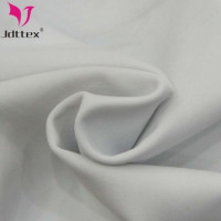 H4106 Nano-Silver ions Antibacterial fabric spandex polyester blend thick fabric