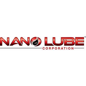NANO LUBE CORPORATION