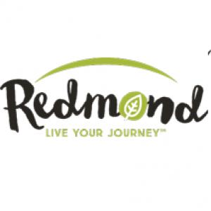 Redmond Life