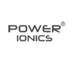 Power Ionics