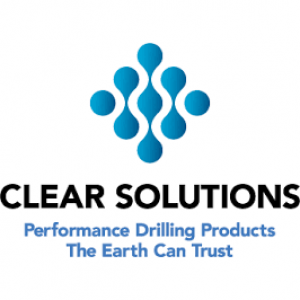 Clear Solutions International