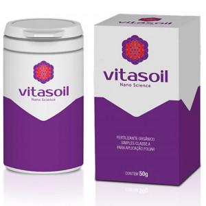 Vitasoil