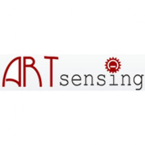 ARTsensing Inc