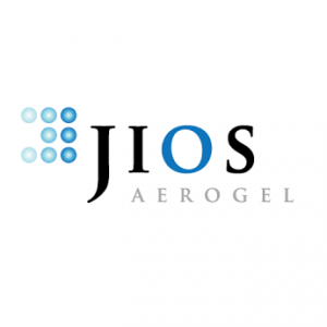 JIOS Aerogel Corporation
