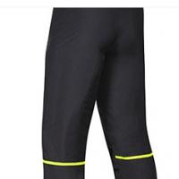 GORE® R7 GORE® WINDSTOPPER® Light Pants