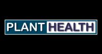 Root Health