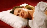 Nano-Flow Pillow