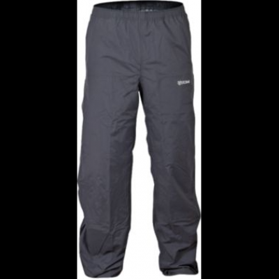 Stormr® Men's Nano™ Pants – Regular