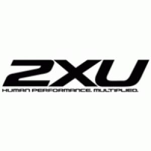 2XU Pty. Ltd