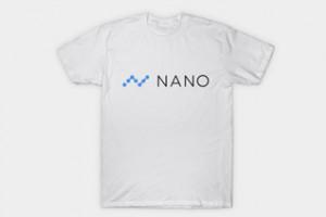 Nano-shirt