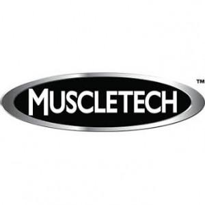 Muscletech sports nutrition supplements
