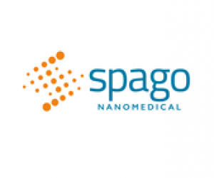 SPAGO Nanomedical AB
