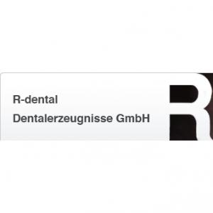 R-dental Dentalerzeugnisse GmbH