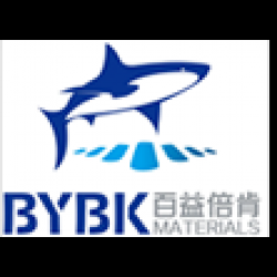 Suhou BYBK Materials Technology