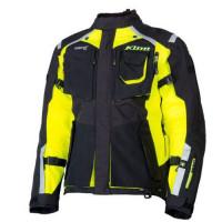 Men's Jacket Badlands jacket