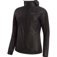 Women's Jacket ONE LADY GORE-TEX® SHAKEDRY™ Running Jacke
