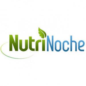 NutriNoche