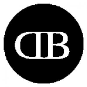 Denbur, Inc