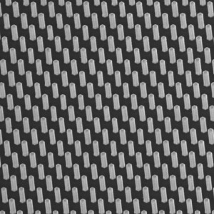 RGB GaN nanowire microLEDs