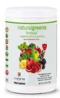 naturalgreens