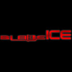 BladeICE