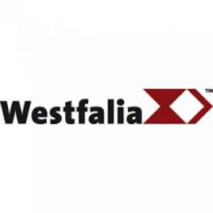 Westfalia Wergzeugcompany GmbH & CO KG