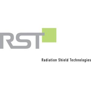 Radiation Shield Technologies