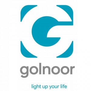 Golnoor