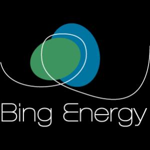 Bing Energy Inc