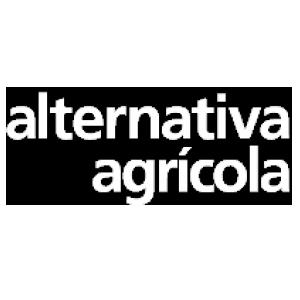 Alternativa Agricola