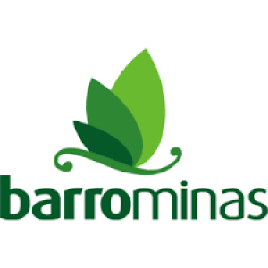 Barrominas