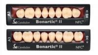 Bonartic II NFC+