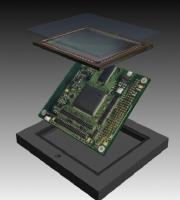 CMOS Cooling TECHNOLOGY