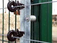 EF260 – Electro-Fence™ Intermediate Insulator