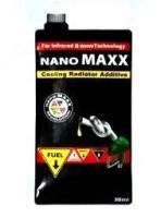 NanoMAXX Cooling Radiator Additive