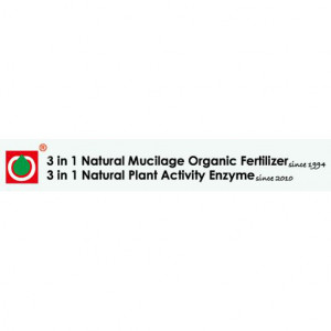 Organic Fertilizing