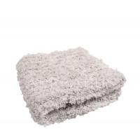 Microbamboo Face Wash Cloth
